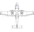 Hybridplane
